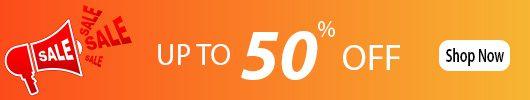50 % OFF HunzaBazar.com