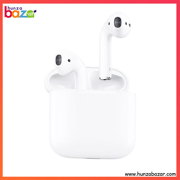 Applr Airpods Price in Pakistan