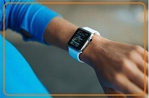Best Smart Watches in Pakistan