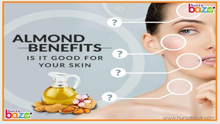 Good For Skin Health
